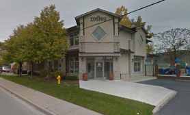 The-Toy-Box-Early-Learning-Childhood-Centre-on-McDougall-Avenue-in-Windsor-Ontario