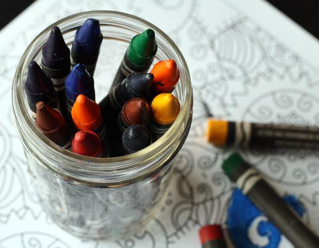 crayons-in-a-jar-645x500